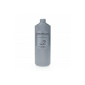 Lissage Capil'liss System 0.2% 1 litre